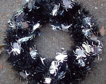 Oh Rats Wreath
