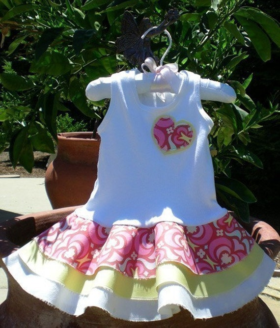 Original Easy Sewing Tshirt Elegant Dress Sewing Tutorial  Sewing And