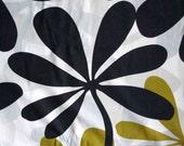 Marimekko Hevoskastanja Fabric