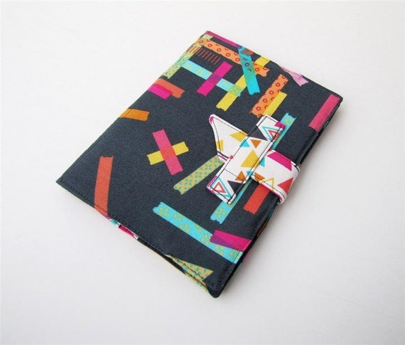 Kindle Fire Case with built in stand