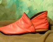 Anifty Fairy Nimble Shoes FNMV3