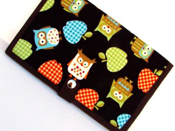 Knitting Pattern Holder Wallet Pattern Keeper Knitting Crochet