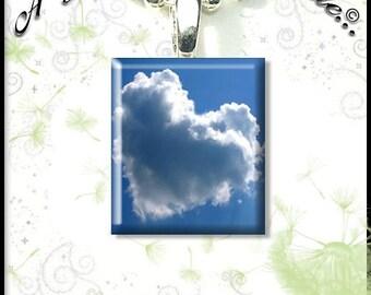 Heart Cloud