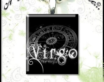 Zodiac Sign...Pick Yours