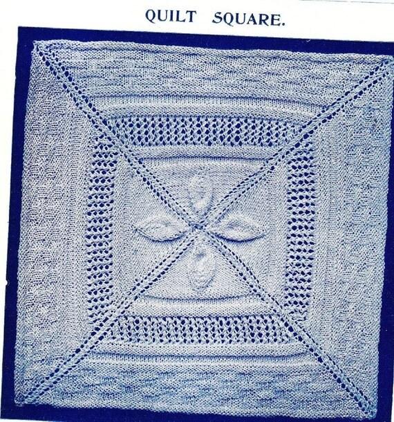 swanson speed square instructions pdf