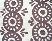 On Sale- Block Printed Cotton Fabric