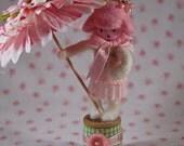 Blissful Garden Prim Rose(reserved for baby4340)