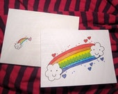 Gay Means Happy
