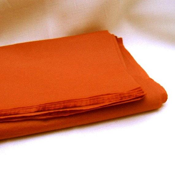 Wholesale tissue paper   nashville wraps