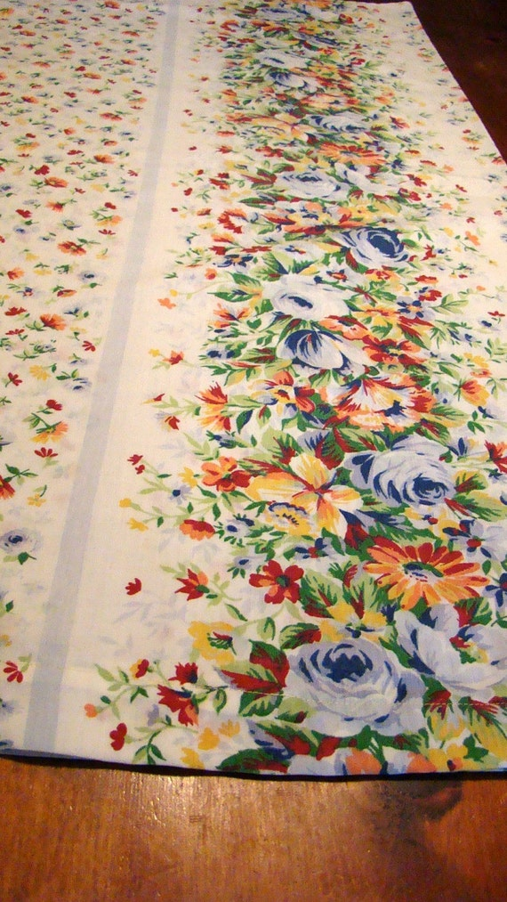 Vintage and Reclaimed Pillowcases Sale 3.50 Each / Reclaimed Bed Linens