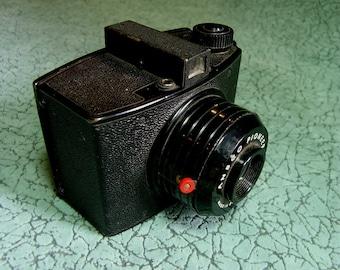 Ansco Pioneer - Vintage camera