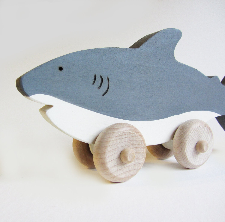 Megaladon Sharks Toys For Boys : Shark toys deals on blocks