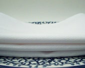Unpaper Towels Extra Large - Gifts for Cooks Housewares and Cleaning Reusable Washable Paper Alternative Eco Friendly