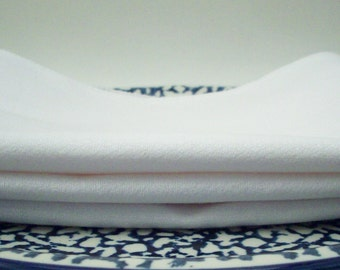 Unpaper Towels - Extra Large - Gifts for Cooks