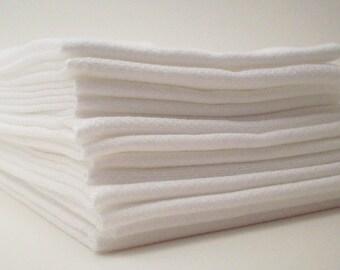 Unpaper Towel Seconds - Bakers Dozen