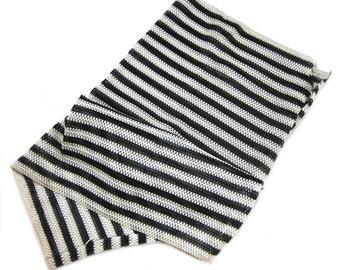 Wacky, Kitschy, 1980's - Woven Rubber / Latex Fabric