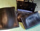 ReVelo Credit Card Holder / Wallet