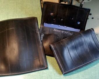 Credit Card Holder / Wallet