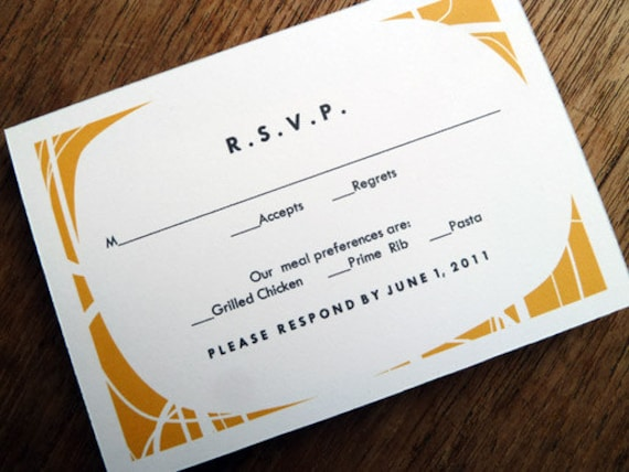 Wedding Invitation Reply Card Template Wedding Free Wedding – Free Rsvp Card Template
