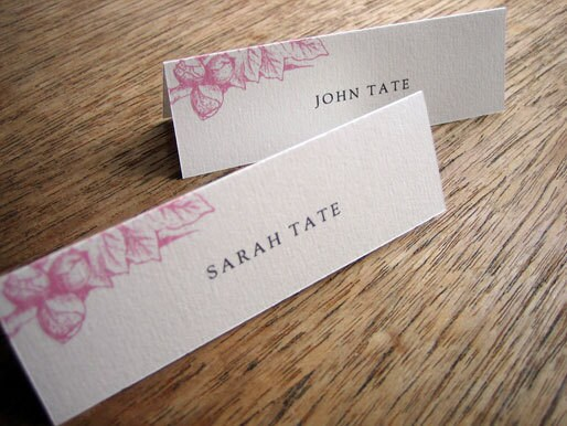 printable place cards place card templates instant