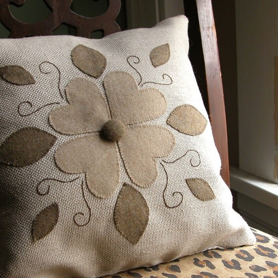 Pillow Back Sofa Covers