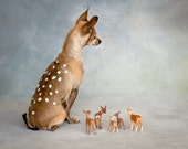 Bambi and Friends 2