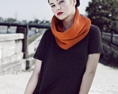 CLEARANCE - 57% OFF - Tube Scarf