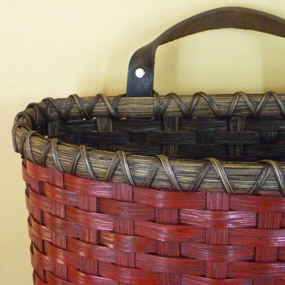Mail Basket - Large