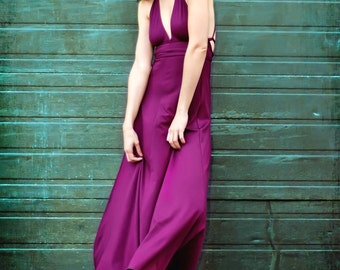 Sale!! Women's Maxi Dress