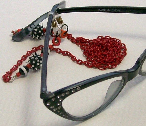 Eyeglass Chain 348