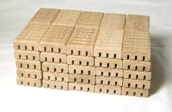 White Oak Soap Rest Craft Show Special-50 Pack