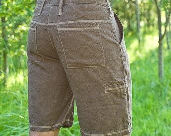 Alpine Shorts