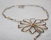 TAYCIAN necklace