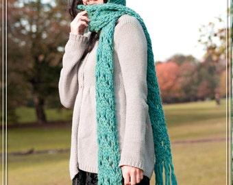 Sale - HARF - Bulky 100% Super bulky wool