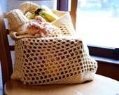 Mama Market Bag