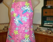 My Little Pony Childs  Chef Apron