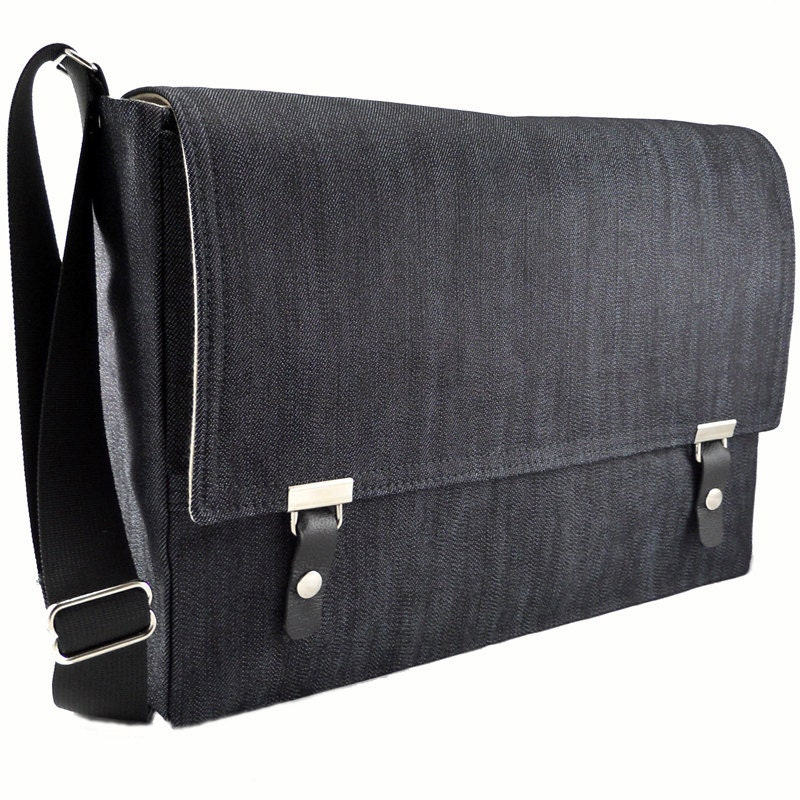 Macbook Pro Shoulder Bag 15 51