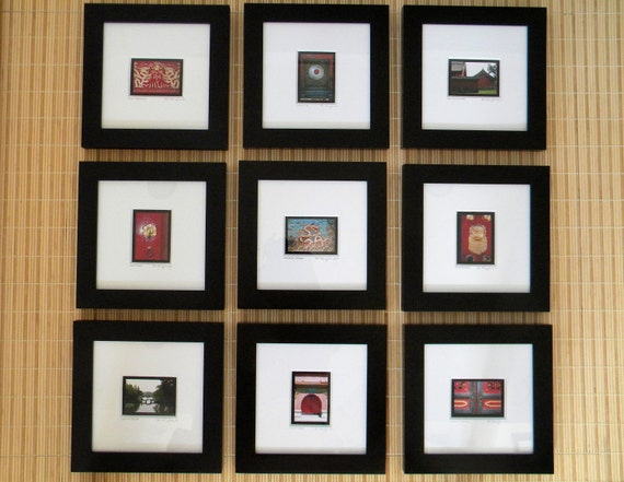 Home decorating ideas framed art photography asian art fine for Fine home decorations