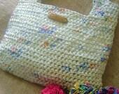 Carosel Handbag