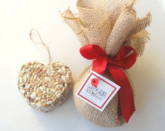 Popular items for edible wedding favor on Etsy