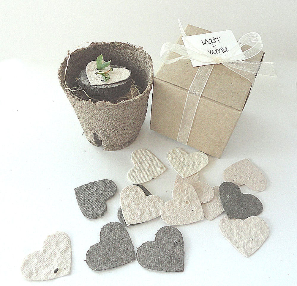 Table Gifts For Weddings: Vintage Wedding Favors Table Decor Personalized By