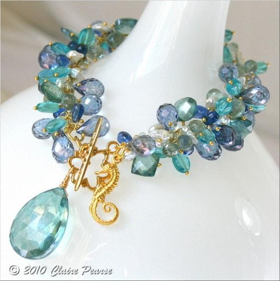 SEYCHELLES - Bracelet