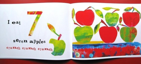 PICTURE BOOK    I Hear Two Birds