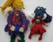 Spool Knitted Treasures PDF eBook