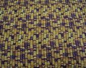 Golden Harvest Corn Fabric  - Timeless Treasures - C1719