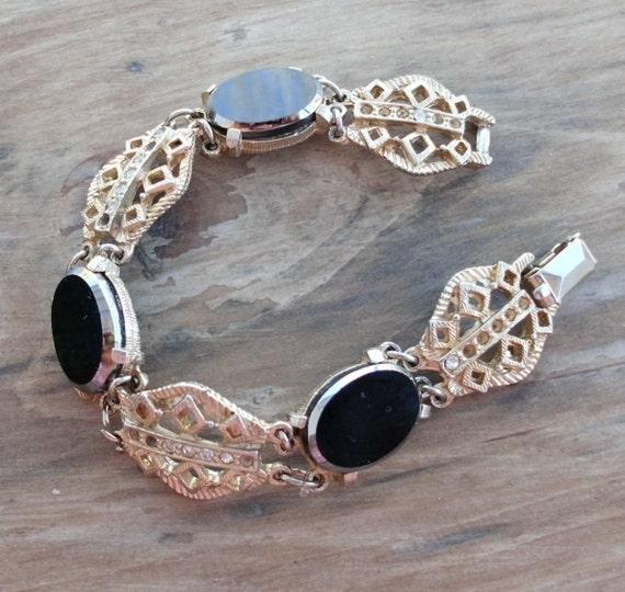 Amazon.com: chanel fashion jewelry