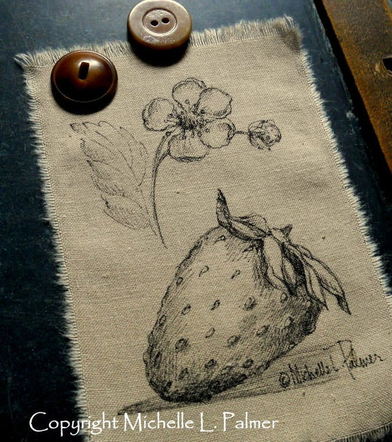 permanent ink from tea bags extracts Homemade ink from tea extract  the stain is often permanent and cannot  in our experiments we will use tea bags as the main component of ink.