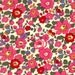 Betsy LIberty of London Fabric One Yard