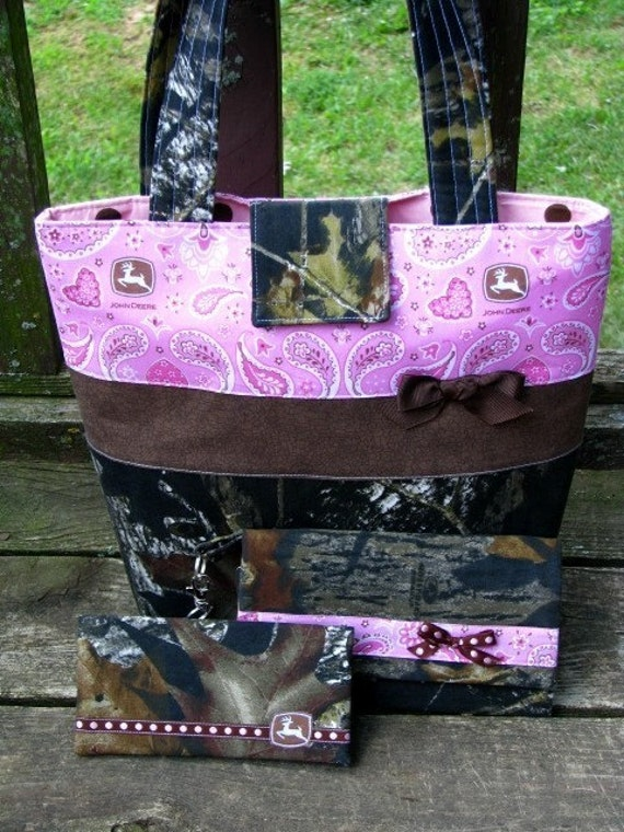 mossy oak camo purses pink tattoo design bild