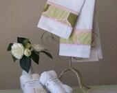Dish Towels Flour Sack Everyday Flour Sack Dish Towels 2/pk
